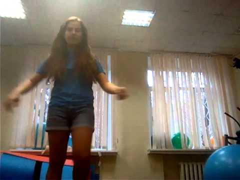 урок физкультуры раздевалка девчонок фото