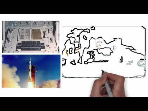 TOP 6: Datos curiosos que no sabías sobre los telefonos celulares