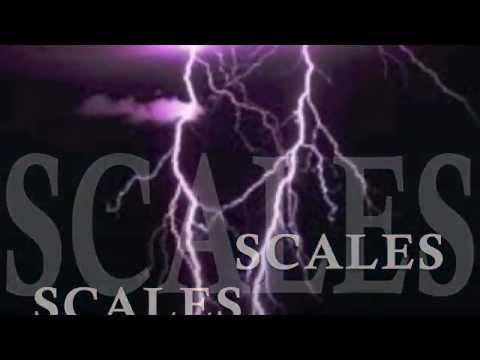 Scales Trailer