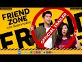 FRIEND ZONE: Official International Trailer (2019) | GDH thumbnail