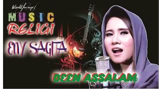 Deen Assalam Versi Eny Sagita