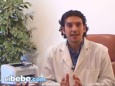 Videos de Embarazo -  partos EPIDURAL de www.elbebe.com