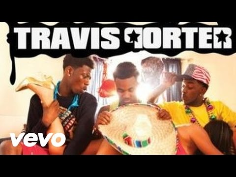 Travis Porter - Ayy Ladies (audio) Ft. Tyga video
