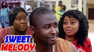 SWEET MELODY SEASON 3&4 (ONNY MICHAEL) 2019 LATEST NIGERIAN NOLLYWOOD MOVIE