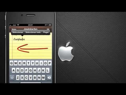 Mejores Tweaks aplicaciones Cydia Vol 5 Iphone ipad Ipod