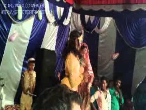 Teri Meri Katti Ho Jayegi Nov Youa Mitra Mandal video