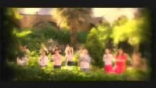Peygamberin Gülleri-Yetim Kız