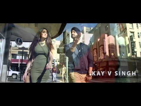 Teaser   Laung Gawacha   Kay V Singh Ft. A2   Full Song Coming Soon   Speed Records