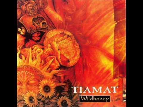 Tiamat - A Pocket Size Sun