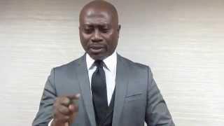 Enlèvement et assassinat des enfants en Côte d'ivoire