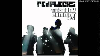 Watch Redflecks Its Nothing video