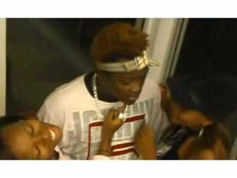 Hot Galz Feat Dully Sykes raha Ya Tunda Emptysoulz Production video