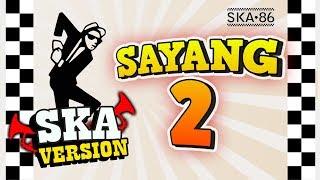 download lagu Sayang 2 - Nella Kharisma  Via Vallen  gratis