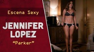 Jennifer Lopez en