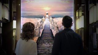 онлайн   смотреть фильм лестница в небеса