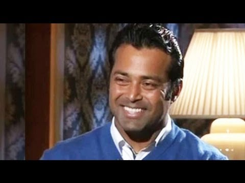 Beating Pete Sampras was my biggest win: Leander Paes