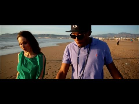 Laza Morgan feat. Kenza Farah - One By One (Clip Officiel)