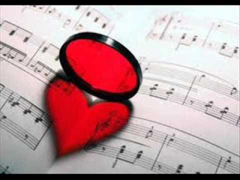 Giù le mani dalla musica.wmv