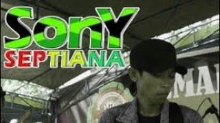 Download Lagu Desalukanegara - Mereka yang berdasi (cover) Gratis STAFABAND