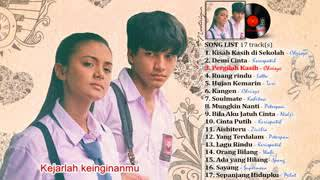 Download Lagu KENANGAN MASA SEKOLAH   17 Lagu Hits tahun 2000an Gratis STAFABAND