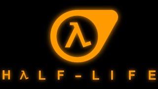Игра Half-Life - обзор игры, прохождение, патч, коды, читы, pc.