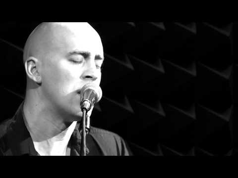 Tyrone Wells - Dream Like New York