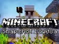 Youtube replay - Minecraft: Village Golems and Upsid...