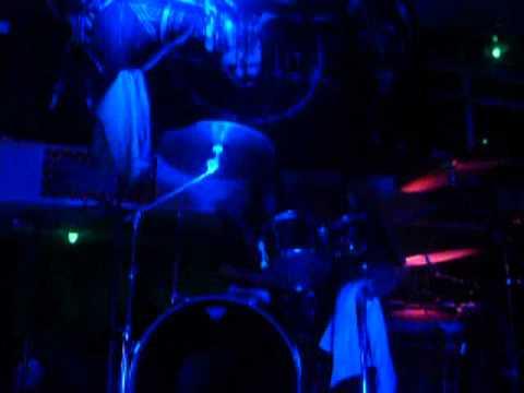 Dark Funeral - Atrum Regina (Live In Bogotá, Colombia / 03-12-2011)