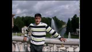 devushka-romana-lizalina