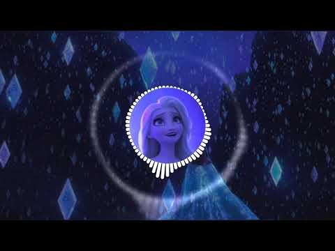 Frozen 2 film magyar szinkronu zene
