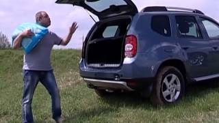 Renault.Daster.vs.Chevrolet.Niva vs Great.Wall.Hover (Наши тесты)2012