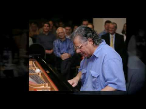 Chick Corea - You