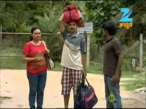 Panduranga Vittala August 28 12