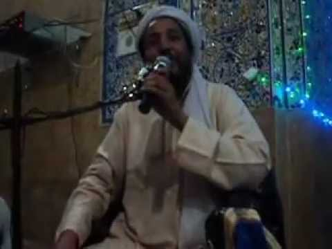 Ihsan Ullah Haseen 3 video