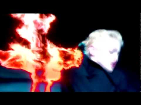 Madonna - Girl Gone Wild (teaser) video