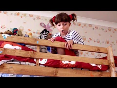 Tosia I Tymek Po Polsku | Stare Zabawki Kompilacja | Bajki Dla Dzieci Po Polsku