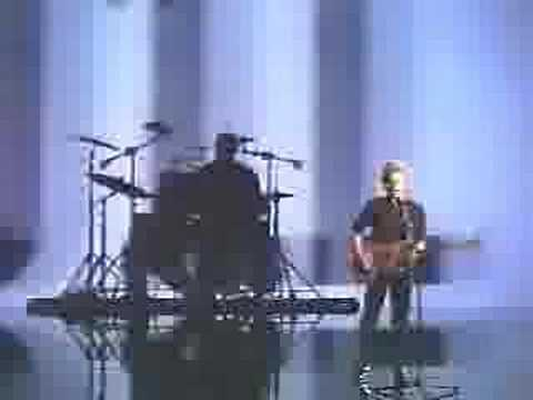 The Police - The Soul Cages
