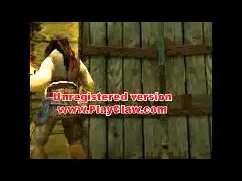 Пираты Карибского Моря На краю света.avi video