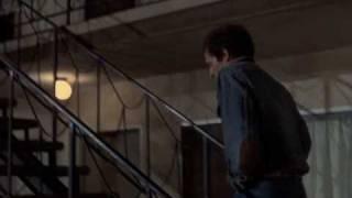 Billy Goldenberg - A Stitch in Crime (1973)