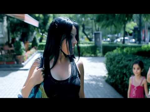 Armenian Music-Bombe