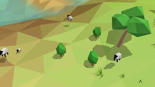 Download Equilinox - Java Game Devlog 17: Berry Bush 3Gp Mp4