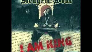 Krayzie Bone - This ill Cold Steel