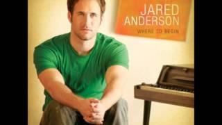 Watch Jared Anderson Blind Man video