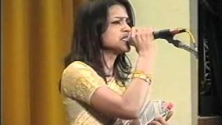 Download shireen Ami Okarone Thulshir Mule Jol Dhalilam,kala miah songs 3Gp Mp4