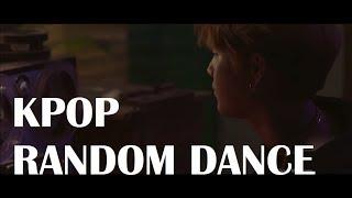 Download Lagu KPop Random Dance Gratis STAFABAND