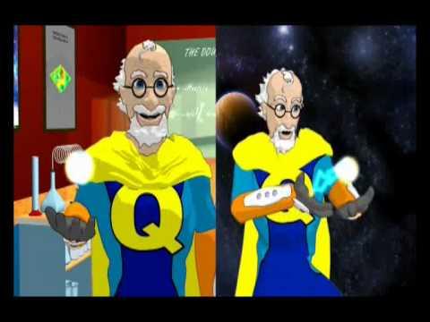 Фрагмент Квантовая механика