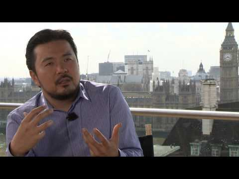 Fast & Furious 6 - Fan Questions, Fast Answers: Justin Lin On His Favorite Memory