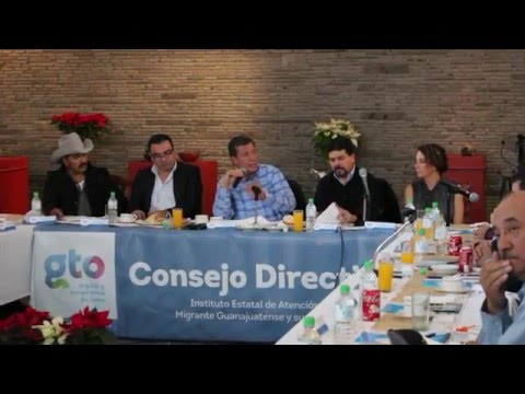 EVENTOS IMPORTANTES EN NVO. CHUPICUARO GTO. 2015