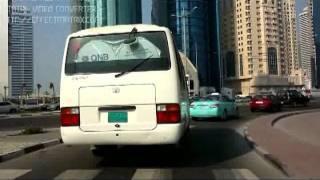 doha qatar shot movie