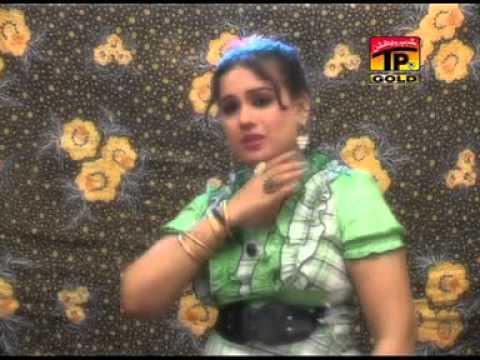Dhola Manawanra Hai | Anmol Sayal | Yaar Meda Hamsaya Ae | Album 6 | Songs
